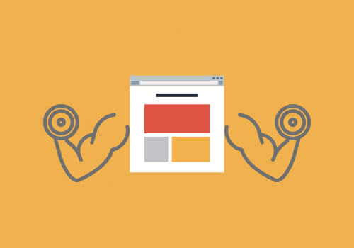how to grow my business with my website tyler, tx