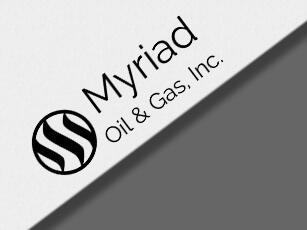 tyler, texas website design company