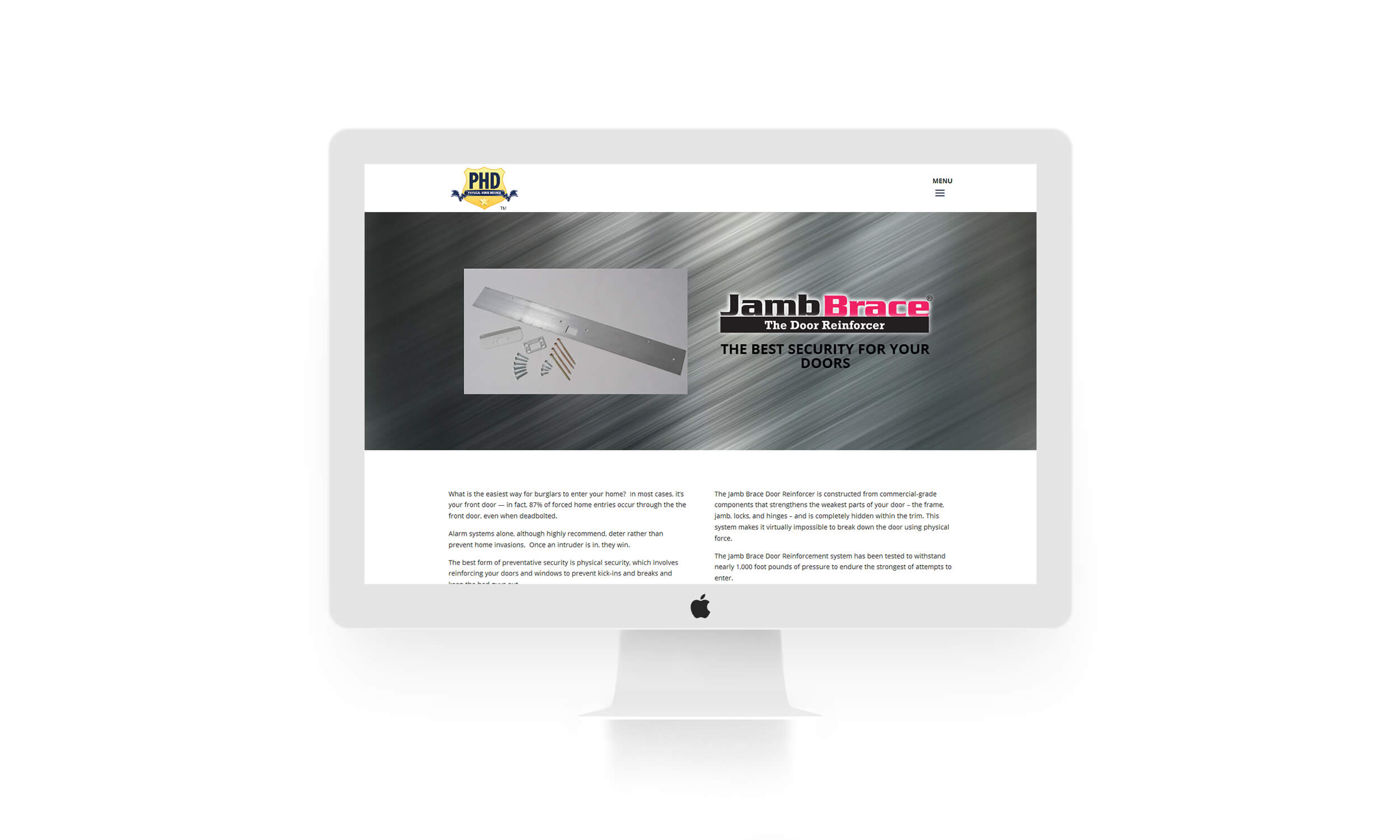 web design company tyler texas