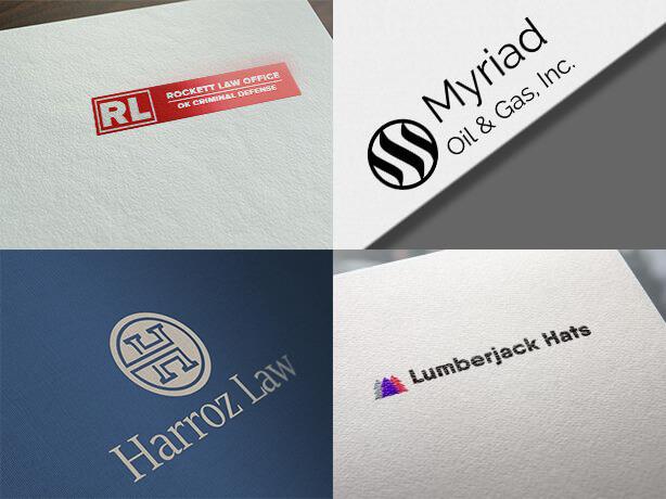 logo design services tyler tx