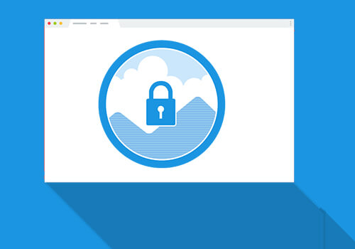 why you need an encrypted website google chrome