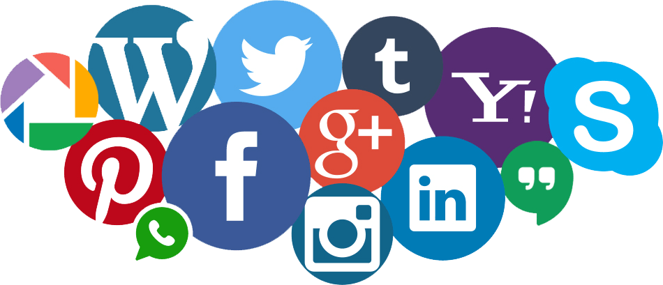 social media marketing tyler tx
